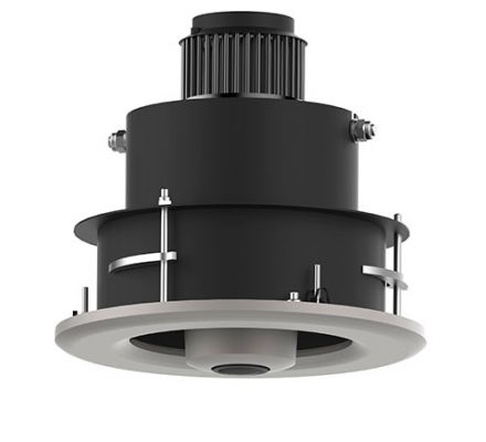 Phos LED 25-45-65 Downlight